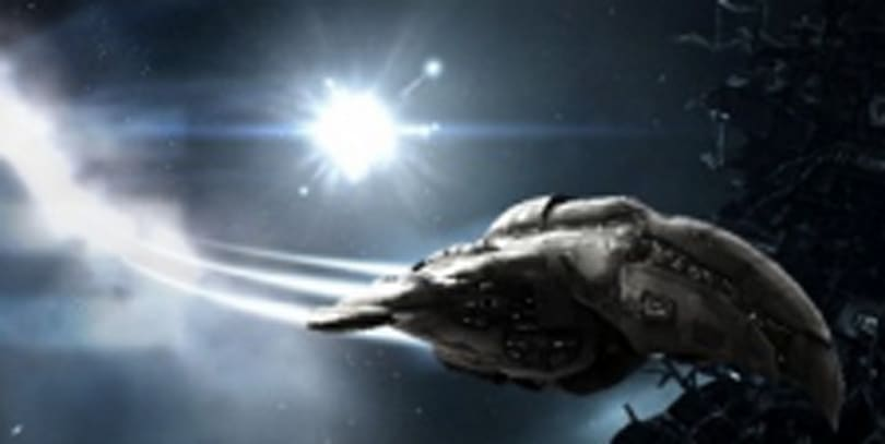 Changes and improvements to Epic Mission Arcs in EVE Online