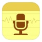 Audio Memos for iOS: Like Apple's Voice Memo, only much better