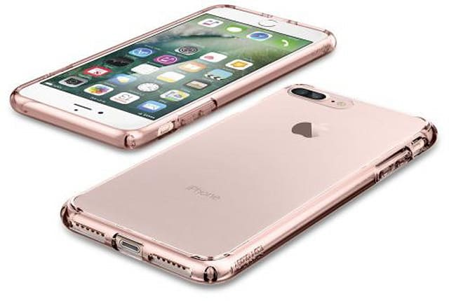 失敗しないためのiPhone 7/7 Plusのケース選び。オススメのケース一挙紹介