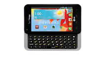 Verizon LG Enact leaks in press image, proves QWERTY sliders still exist