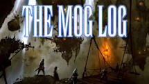 The Mog Log: Final Fantasy XIV 2.5 dungeons