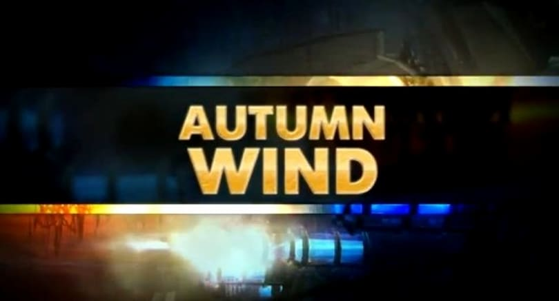 Allods Online releases its Autumn Wind update
