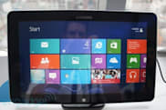Samsung ATIV Smart PC and Galaxy Tab 2 10.1 hit AT&T on November 9th for $800 and $500