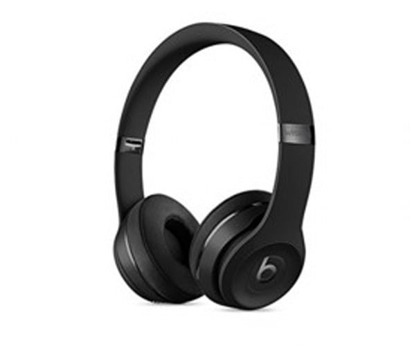 Beats Solo3 Wireless On-Ear Headphone