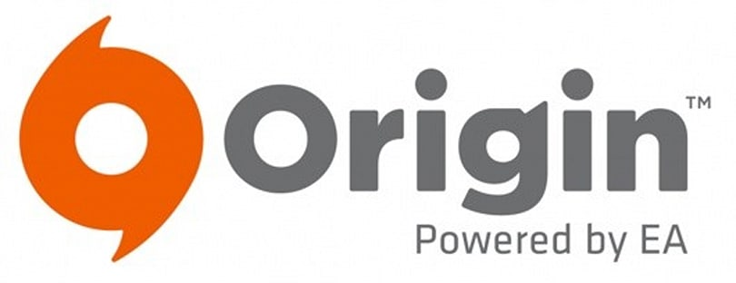 Weekend Sale Roundup: Origin and Direct2Drive