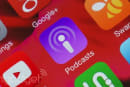 Podcasts are safer after the EFF helps gut a patent troll