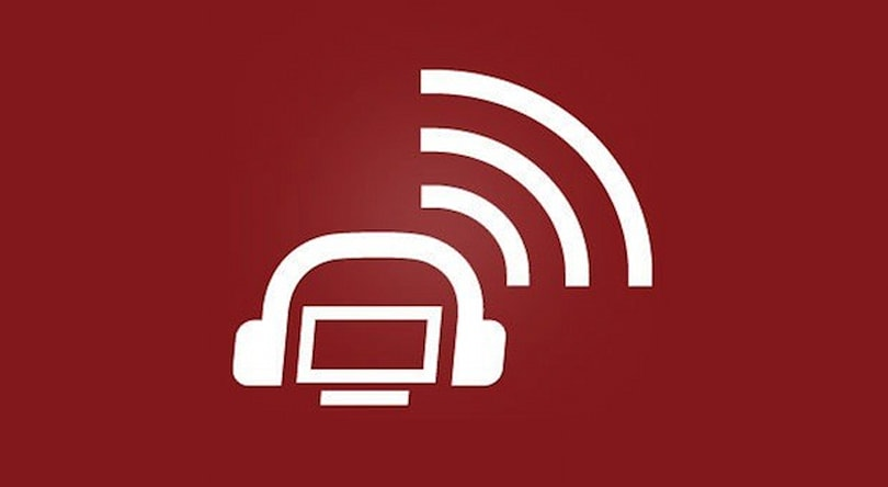 Engadget HD Podcast 342 - 03.26.2013