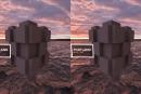 Oculus対応のVRサイトをHTML感覚で作れるフレームワーク「A-Frame」をMozillaが公開