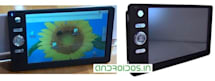 India's $35 tablet is apparently the Hivision Speedpad
