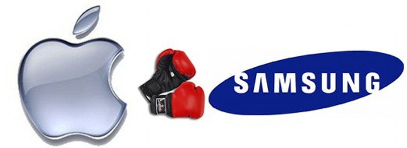 The Hague to Samsung: no injunction for 3G patent infringement if Apple's willing to FRAND license