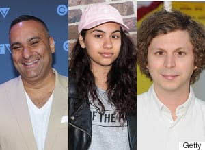 23 Of The Coolest People From Brampton