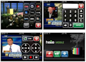 HAVA media streamer for iPhone available now