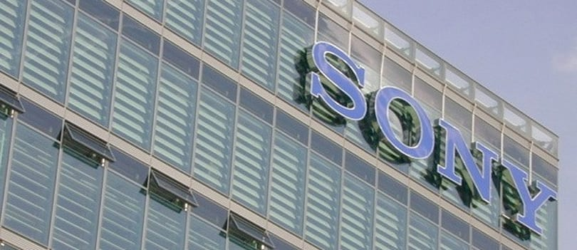 Sony getting out of PC optical drive business due to 'fierce competition'