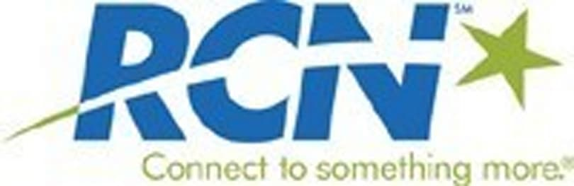 RCN  adds HD VOD and 7 new channels