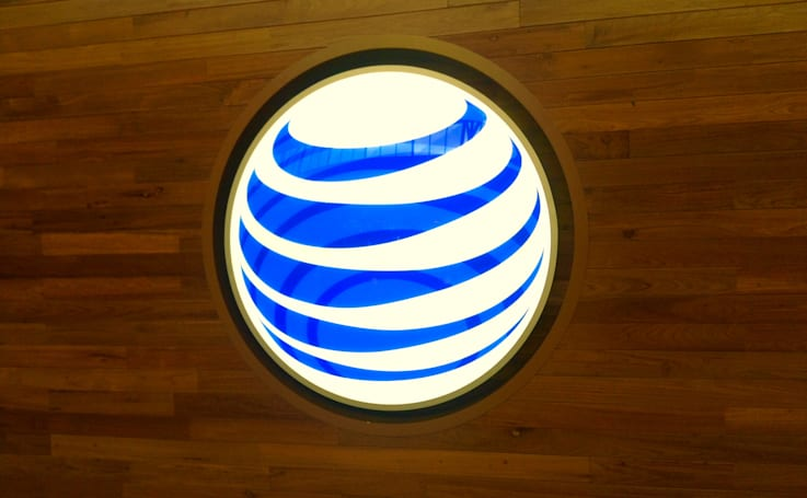 AT&T acquires parts of phone-monitoring company Carrier IQ