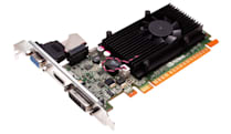 Everything old is new again: NVIDIA rebrands Fermi-based GT 520 and 510 into 600-series
