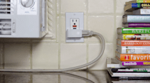 Zuli Smartplug: iBeacon for the home