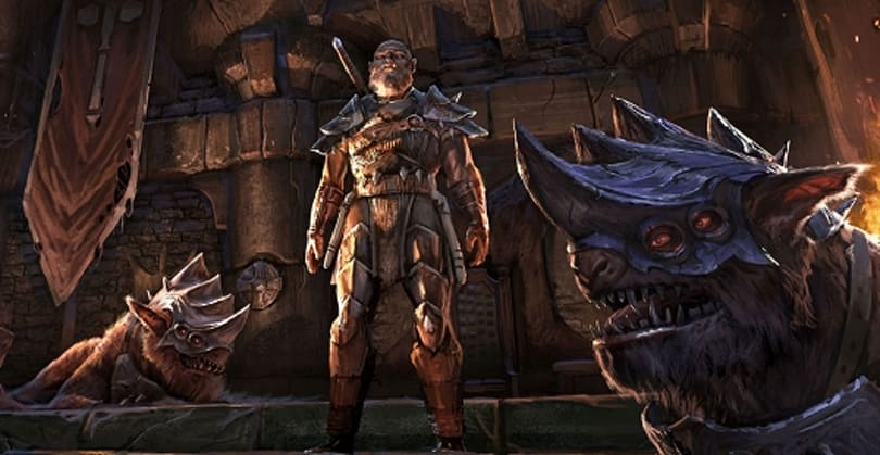 The Elder Scrolls Online quietly removes six-month subscriptions