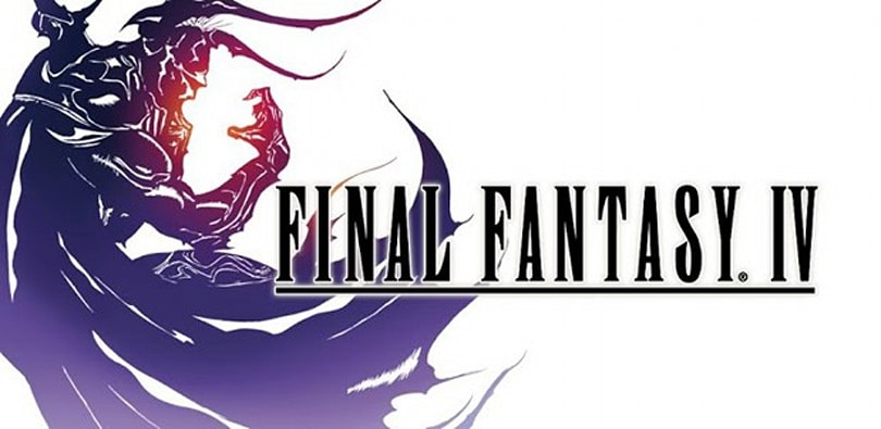 Final Fantasy IV hits Android (critical hit!) for $16