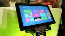 Desktop apps may run on Win8 for ARM after all... maybe