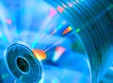 Researcher promises petabyte Hyper-CDs as we struggle to maintain interest