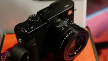Leica 年底結束與大中華區代理商之合作關係