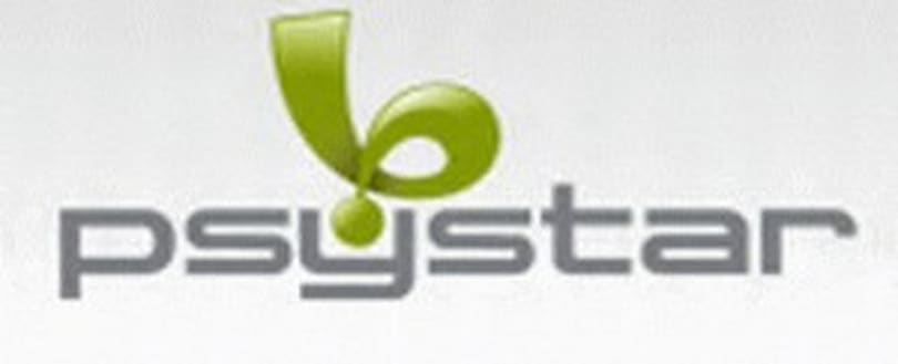 Psystar alienates the Hackintosh community, too