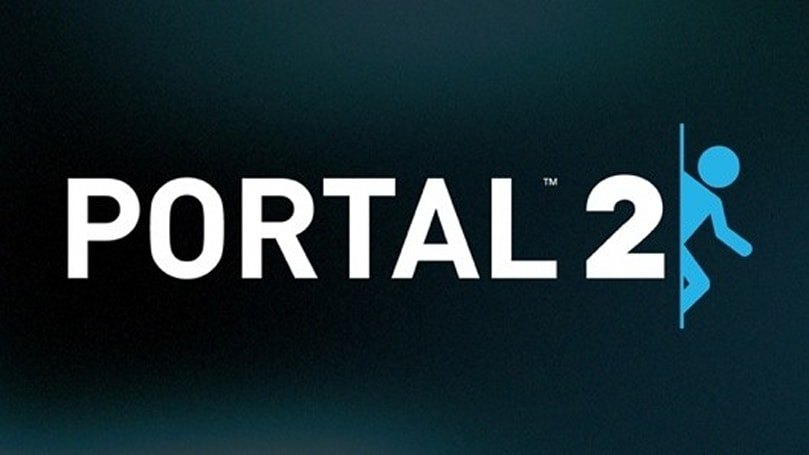 Portal 2's second DLC is an 'in-game editor,' arrives 'early next year'