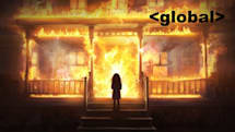 Global Chat: Can MMO stories rise above mediocrity?