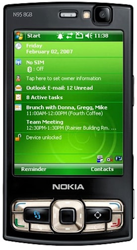 nokia microsoft alliance essay Understanding nokia's smartphone strategy nokia and microsoft are well positioned to jointly build a viable and competitive mobile ecosystem in which bo th.