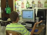 """12-year-old """"Magneto Man"""" breaks every computer he touches"""