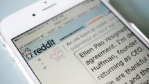 Reddit rolls over to please Russia's authorities