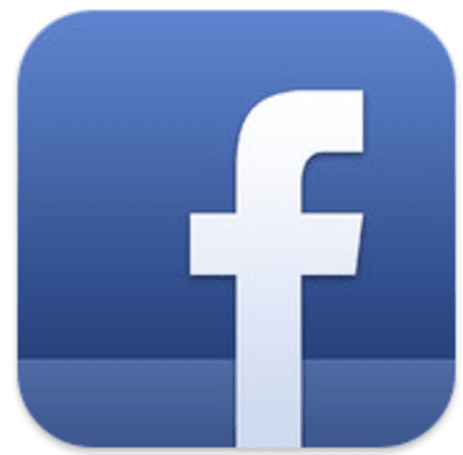 Facebook hires former Apple executive and iOS 6 Maps lead Richard Williamson