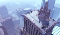 City of Heroes updates players on the coming summit