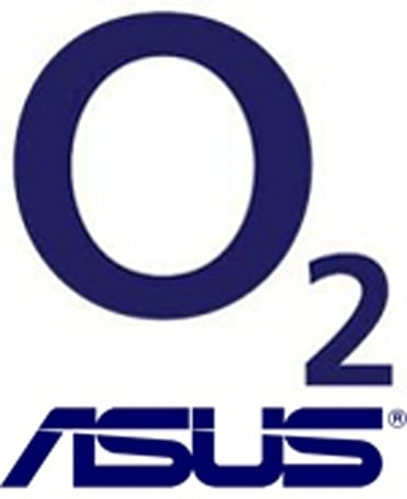 Asus and O2 roll out Windows Mobile 6 updates
