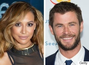 Best Unisex Baby Names Chosen By Celebrities