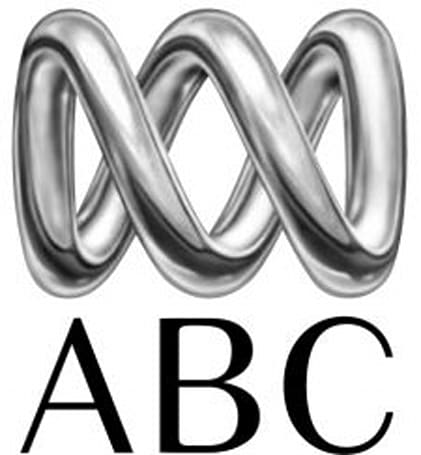 Australian Broadcasting Corporation wants to be on the iPad