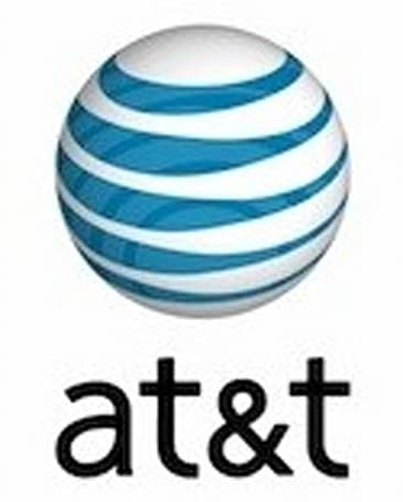 AT&T states more MMS details for Friday