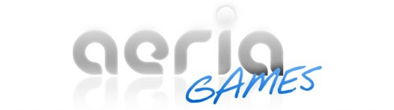 Aeria Games acquires Punch Entertainment, brags about growth