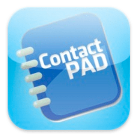 "Apple rejecting apps with ""Pad"" in the title"