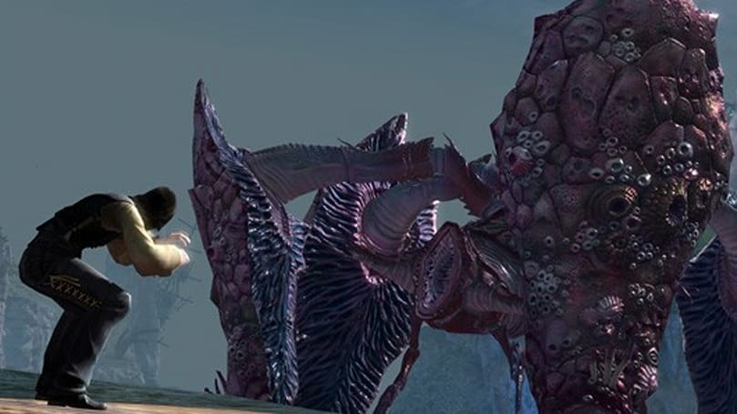 Flameseeker Chronicles: Bow down to the queen of Karka in Guild Wars 2
