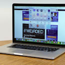 OS X Yosemite review: a solid upgrade for everyone (especially iPhone users)