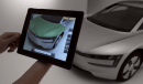 Apple's latest purchase is an augmented reality company