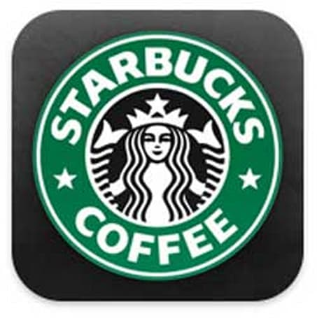 Starbucks expands pay-by-iPhone pilot