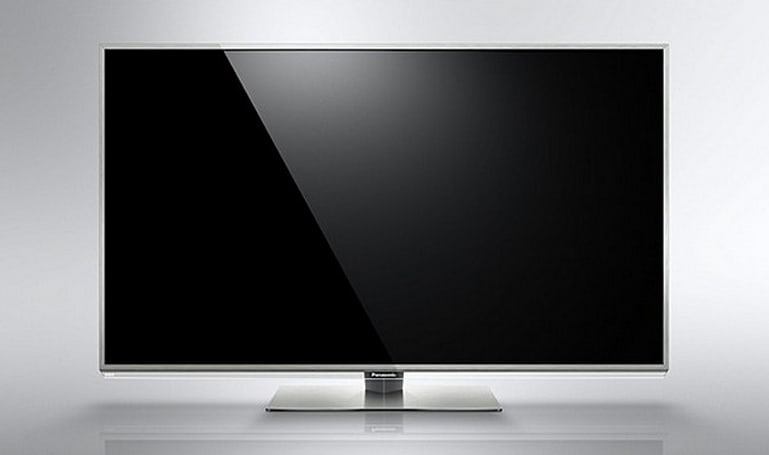 Win a chance to ride along with Engadget for a private briefing on Panasonic's 2012 home entertainment lineup!