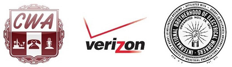 Verizon strike to come to an end August 23rd