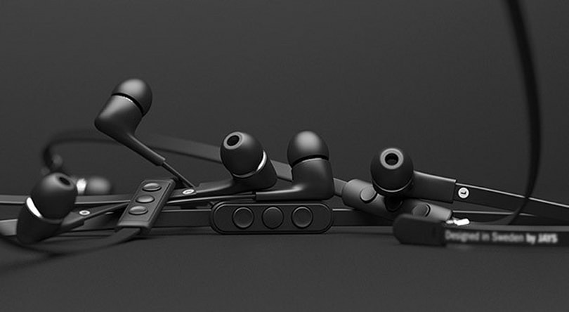 Jays to launch a-JAYS Five earbuds with dedicated iOS, Windows and Android versions