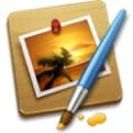 Pixelmator 1.1.3 updates move, crop and zoom