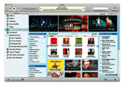 iTunes Producer updated to 1.5.1