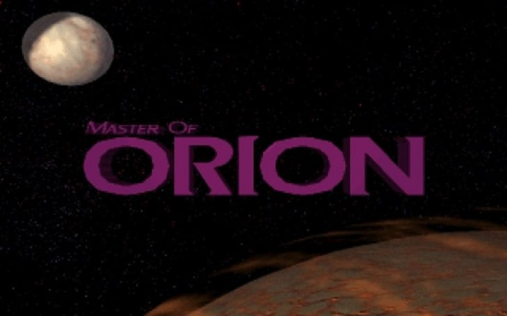 Wargaming grabs Total Annihilation and Master of Orion IPs